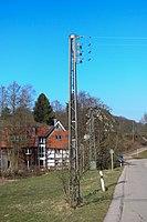 Wuppertal Untenrohleder 2015 037.jpg