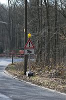 Wuppertal Vogelsangstraße 2015 002.jpg