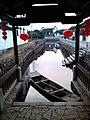 Wuzhong, Suzhou, Jiangsu, China - panoramio (149).jpg