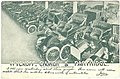 Wyckoff, Church & Partridge - Decauville Automobile Company.jpg