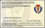 Wz licencja hsp 2013 r.jpg