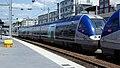 X76513-514 a Paris-Nord.JPG