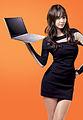 XNOTE P210 모바일화보 지면연계 신민아.jpg