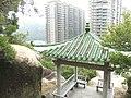 Xiamen - city view from Jinbang Park - DSCF9907.jpg