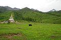 Xiaojin, Aba, Sichuan, China - panoramio (11).jpg