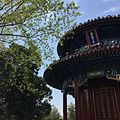 Xicheng, Beijing, China - panoramio (151).jpg