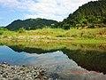 Xinhuang, Huaihua, Hunan, China - panoramio (1).jpg