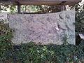 YAD BEN ZVI VIEW 45 20120912 140743.jpg