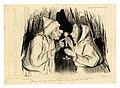 Y n'y a rien comme ça pour le rhume de cerveau (There's nothing like it, to heal a head cold!) (BM 1907,0330.14).jpg