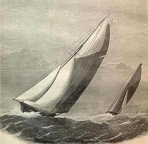 Yachts Fleetwing & Henrietta.jpg