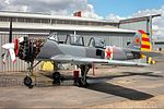 Yakovlev Yak-52 (5698750071).jpg
