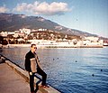 Yalta poirt wi.jpg