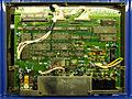 Yamaha TQ5 main board.jpg