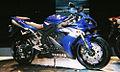 Yamaha YZF R-1 20031102 2003TMS.jpg