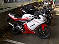 Yamaha white-red.jpg
