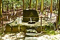 Yamanokami Site (Sakurai), iwakura.jpg