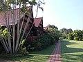 Yang Nueng, Saraphi District, Chiang Mai 50140, Thailand - panoramio.jpg