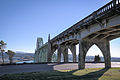Yaquina Bay Bridge-9.jpg