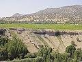 Yasouj - panoramio - Hosein(hpjoojoo) (1).jpg