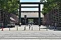Yasukuni Shrine, Chiyoda City; June 2012 (30).jpg