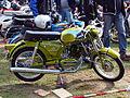Yellow-green Zundapp.JPG