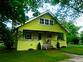 Yellow House in Prairie du Sac - panoramio.jpg