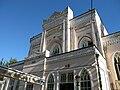 Yildiz Hamidiye Mosque, Istanbul 06.jpg