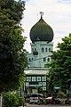 Yogyakarta Indonesia Syuhada-Mosque-01.jpg