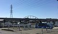 Yokohama-suido.hikiji-river-bridge.jpg