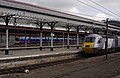 York railway station MMB 10 185115 43238.jpg