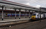 File:York railway station MMB 10 185115 43238.jpg
