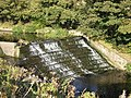 Yorkshire Sculpture Park - 5 - geograph.org.uk - 1523783.jpg