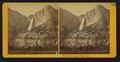 Yosemite Falls, Cal, by Kilburn Brothers.png