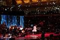 Yoshiki Classical 4 28 2014 -19 (14076331602).jpg