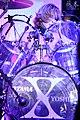 Yoshiki playing drums.jpg