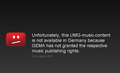 YouTube blocked UMG Germany GEMA en.png