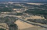 Ytternuttö - KMB - 16000300023651.jpg