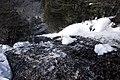 Yudaki Falls 03.jpg