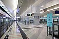 Yuen Long Station 2020 02 part2.jpg