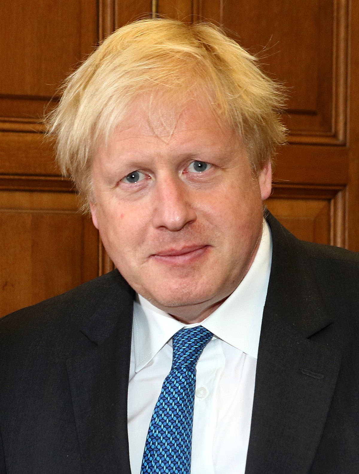 4b1427b965 Boris Johnson - Wikipedia