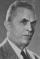 Yves Chatigneau.png