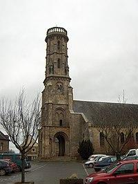 Yvignac-la-Tour - église 1.jpg