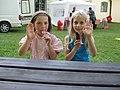 Zámek Veltrusy. Červen 2012 4.JPG
