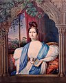 Zénaïde Bonaparte.jpg