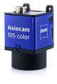 ZEISS Axiocam 105 color.jpg