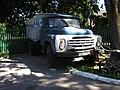 ZIL-truck-riga.jpg