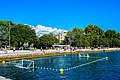 Zadar (20681235082).jpg