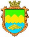 Zagirya rog gerb.png