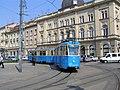 Zagreb tram (09).jpg