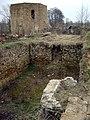 Zamek w Inowlodzu(pischmak).JPG